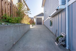 Photo 57: 713 Timberline Dr in : CR Willow Point House for sale (Campbell River)  : MLS®# 885406