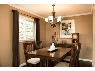 Photo 12: 236 PARKSIDE Green SE in Calgary: Parkland House for sale : MLS®# C4115190