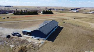 Photo 39: 101 Warkentin Road in Swift Current: Residential for sale (Swift Current Rm No. 137)  : MLS®# SK834553