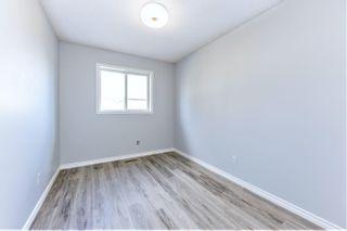 Photo 17: 17407 91 Street in Edmonton: Zone 28 House for sale : MLS®# E4260653