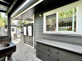 Photo 10: 1110 6th Ave in : PA Salmon Beach Land for sale (Port Alberni)  : MLS®# 885105