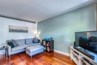 Photo 10: 302 812 15 Avenue SW in Calgary: Beltline Apartment for sale : MLS®# A1138536