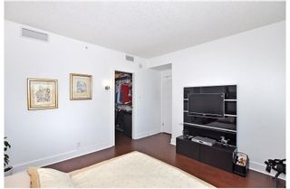 Photo 21: 3304 433 11 Avenue SE in Calgary: Beltline Apartment for sale : MLS®# A1139540