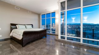 Photo 23: PH1201 1788 ONTARIO Street in Vancouver: Mount Pleasant VE Condo for sale (Vancouver East)  : MLS®# R2544247