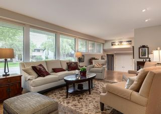 Photo 6: 20 Medford Place SW in Calgary: Mayfair Detached for sale : MLS®# A1140802
