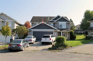 Photo 2: 3668 GREENDALE Court in Abbotsford: Abbotsford West House for sale : MLS®# R2506337