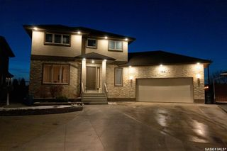 Photo 47: 139 Pickard Bay in Saskatoon: Willowgrove Residential for sale : MLS®# SK849278