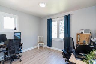 Photo 15: 430 Marion Street in Winnipeg: St Boniface Residential for sale (2A)  : MLS®# 202113557