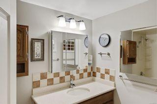 Photo 19: 104 1040 Rockland Ave in Victoria: Vi Downtown Condo for sale : MLS®# 887045