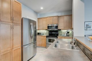 Photo 7: 3831 20 Street SW in Calgary: Garrison Woods Detached for sale : MLS®# A1145108