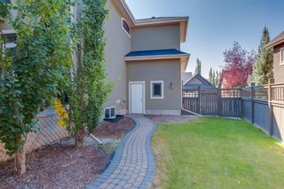 Photo 41: 124 Wentworth Lane SW in Calgary: West Springs Detached for sale : MLS®# A1146715