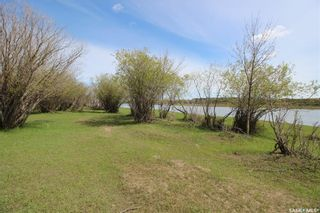 Photo 40: Riverfront Land in Corman Park: Residential for sale (Corman Park Rm No. 344)  : MLS®# SK863951