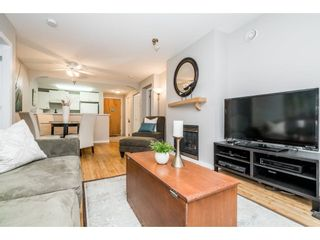 """Photo 5: 217 6833 VILLAGE Green in Burnaby: Highgate Condo for sale in """"CARMEL"""" (Burnaby South)  : MLS®# R2241064"""