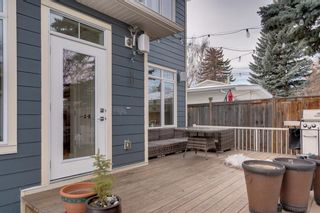 Photo 35: 3304 Rutland Road SW in Calgary: Rutland Park Detached for sale : MLS®# A1076379