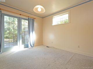 Photo 5: 641 Oliver St in VICTORIA: OB South Oak Bay House for sale (Oak Bay)  : MLS®# 770234