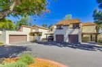 Property Photo: 1450 Swift Ln in El Cajon