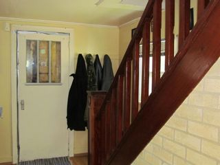 Photo 24: 111 Woodside Road in Dean: 35-Halifax County East Residential for sale (Halifax-Dartmouth)  : MLS®# 202119535