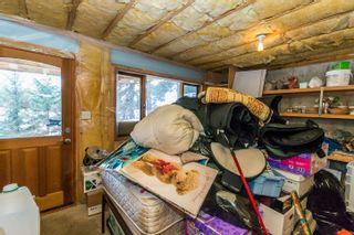Photo 34: 3197 White Lake Road in Tappen: Little White Lake House for sale (Tappen/Sunnybrae)  : MLS®# 10131005