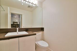 "Photo 13: 229 15137 33 Avenue in Surrey: Morgan Creek Condo for sale in ""PRESCOTT COMMONS"" (South Surrey White Rock)  : MLS®# R2362229"