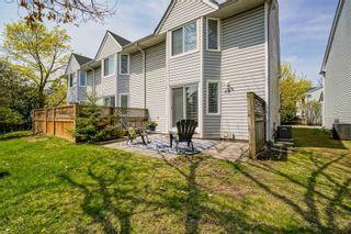 Photo 20: 53 2021 Sixth Line in Oakville: River Oaks Condo for sale : MLS®# W5212067