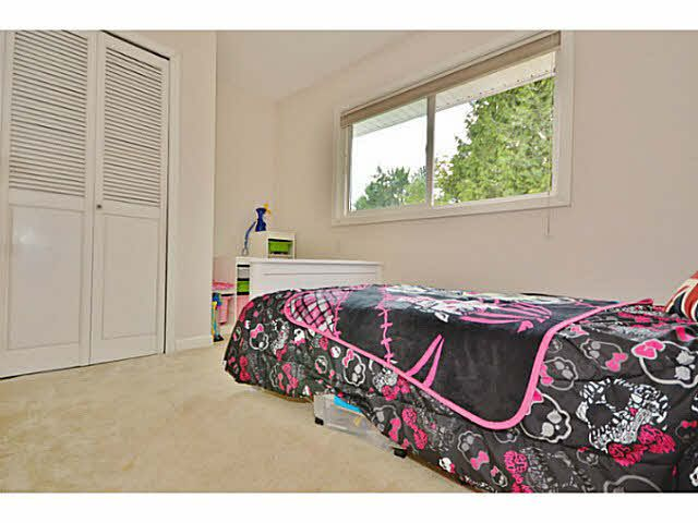 Photo 10: Photos: 1646 Eastern Drive in Port Coquitlam: Mary Hill House  : MLS®# V1135763