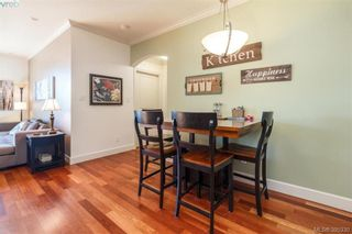 Photo 10: 316 1620 McKenzie Ave in VICTORIA: SE Lambrick Park Condo for sale (Saanich East)  : MLS®# 792600