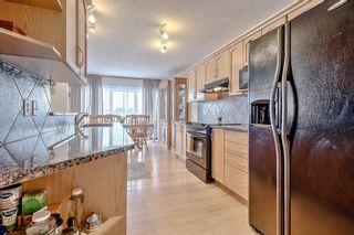 Photo 16: 182 BRIDLECREST Boulevard SW in Calgary: Bridlewood Detached for sale : MLS®# C4286650