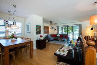 Photo 2: 14360 18 Avenue in Surrey: Sunnyside Park Surrey House for sale (South Surrey White Rock)  : MLS®# R2593480