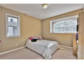 """Photo 10: 3707 CARDIFF Street in Burnaby: Central Park BS 1/2 Duplex for sale in """"BURNABY"""" (Burnaby South)  : MLS®# V1044542"""
