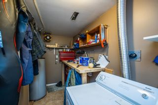 Photo 26: 7766 PIEDMONT Crescent in Prince George: Lower College House for sale (PG City South (Zone 74))  : MLS®# R2625452