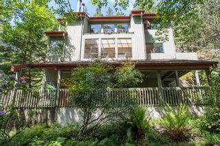 """Photo 4: 6959 MARINE Drive in West Vancouver: Whytecliff House for sale in """"Whytecliff"""" : MLS®# R2566286"""