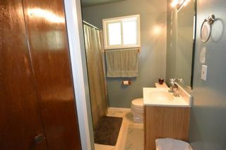 Photo 12: 3567 Second Avenue Smithers - For Sale