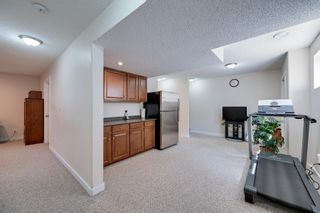 Photo 39: 1329 MALONE Place in Edmonton: Zone 14 House for sale : MLS®# E4247611