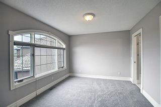 Photo 29: 430 Sierra Madre Court SW in Calgary: Signal Hill Detached for sale : MLS®# A1100260