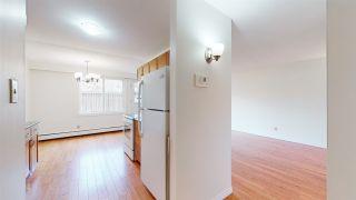 Photo 9: 109 7835 159 Street in Edmonton: Zone 22 Condo for sale : MLS®# E4240237