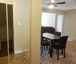 Photo 17:  in Edmonton: Zone 35 Condo for sale : MLS®# E4265235