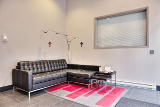 """Photo 16: 209 1068 W BROADWAY in Vancouver: Fairview VW Condo for sale in """"THE ZONE"""" (Vancouver West)  : MLS®# R2019129"""