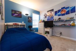 Photo 9: 20 Brindisi in Mission Viejo: Residential Lease for sale (MS - Mission Viejo South)  : MLS®# OC19084281