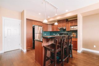 Photo 4: 46 11282 COTTONWOOD DRIVE in Maple Ridge: Cottonwood MR Townhouse for sale : MLS®# R2569361