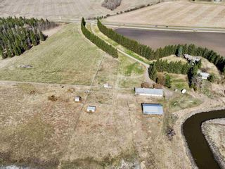 Photo 6: 54229 BELLEROSE Drive: Rural Sturgeon County Land Commercial for sale : MLS®# E4248728