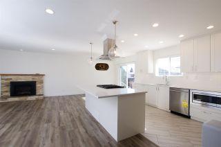 Photo 5: 5388 45 AVENUE in Delta: Delta Manor House for sale (Ladner)  : MLS®# R2539111