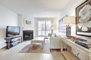 Photo 2: 3102 393 Patterson Hill SW in Calgary: Patterson Apartment for sale : MLS®# A1136424