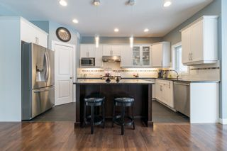 Photo 3: 7 River Valley Drive | Royalwood Winnipeg