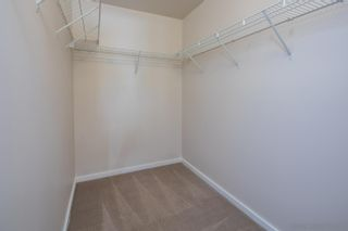 Photo 18: DOWNTOWN Condo for sale : 1 bedrooms : 350 11th Avenue #134 in San Diego