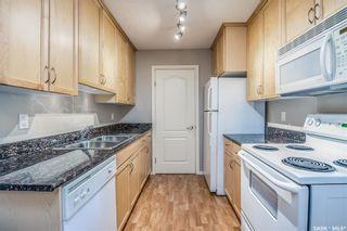 Photo 5: 306A1 1121 McKercher Drive in Saskatoon: Wildwood Residential for sale : MLS®# SK871761