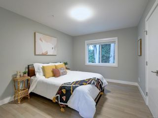 Photo 18: 1153 Nature Park Pl in : Hi Bear Mountain House for sale (Highlands)  : MLS®# 888121