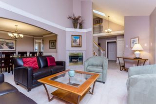 """Photo 4: 20610 90 Avenue in Langley: Walnut Grove House for sale in """"Forest Creek"""" : MLS®# R2034550"""
