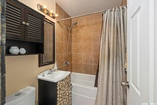 Photo 15: 434 T Avenue North in Saskatoon: Mount Royal SA Residential for sale : MLS®# SK852534