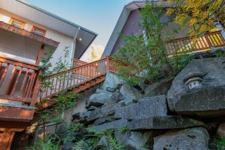 Photo 51: 813 RICHARDS STREET in Nelson: House for sale : MLS®# 2461508