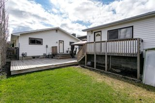 Photo 40: 4763 Rundlewood Drive NE in Calgary: Rundle Detached for sale : MLS®# A1107417